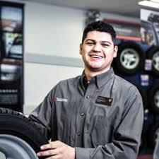 wheel works antioch california wheel works 41 reviews tires 2024 a st antioch ca phone