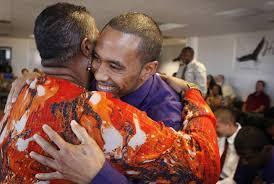 Life skills taught here: Program helps ex-inmates rejoin workforce ...