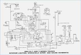 1974 jeep cj5 wiring diagram jeep auto wiring diagrams instructions Jeep Wrangler AC Wiring Diagram at 1974 Jeep Wiring Diagram