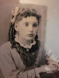 pioneer woman 1800s hair. 100 best 1800\u0027s hair \u0026 fashion images on pinterest | vintage photographs, photos and history pioneer woman 1800s i