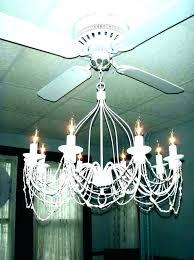 white chandelier fan fan chandelier combo chandelier and fan combo beautiful white chandelier ceiling fan light white chandelier fan amusing ceiling