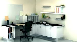 ikea home office furniture uk. Ikea Home Office Furniture Ideas  Large Size Of . Uk A
