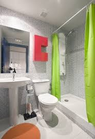 Amazing Of Top Good Cool Simple Bathrooms With Shower Wit - Simple bathroom