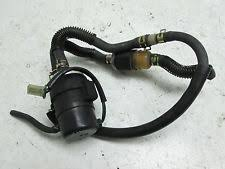 honda shadow 750 fuel pump honda 2001 vt750 vt 750 shadow ace 5 22 fuel pump