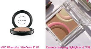 Highlighter, archives - beauty Etc