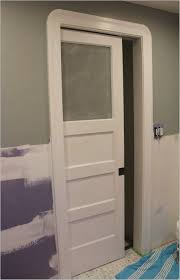 frosted glass pocket doors. Frosted Glass Pocket Doors Of Cool Door Home Depot Modern Design In Bathroom For Small Space A