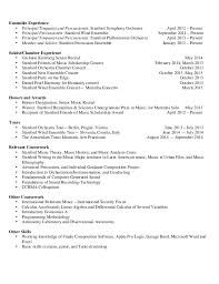 Amazing Resume Stanford Ideas - Simple resume Office Templates .