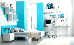 cool blue bedrooms for teenage girls. Cute Bedrooms For Teenage Girl Bedroom Ideas Girls Room C Cool Blue E