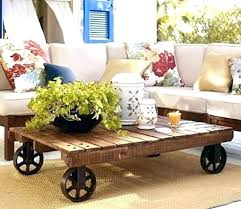 where to buy pallet furniture. Pallet Furniture For Sale Table Wooden . Where To Buy