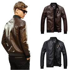 nee raj leather and garment industries