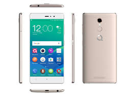 huawei p9 specification and price. qmobile noir z12 pro specifications · huawei-p9-1 huawei p9 specification and price