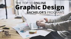 Best Graphic Design Colleges In Canada