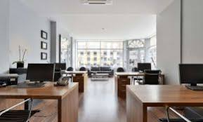 travel design home office. Travel Agency Office Interior Design Ideas Best Of Estate Agent Fice  Pinterest Travel Design Home Office R
