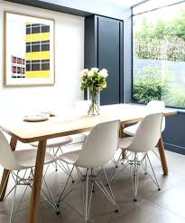 small dining table set for 2 dining room set under um size of 3 piece table