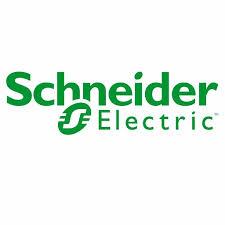 schneider electric logo. schneider electric recruitment 2017 logo i