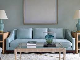 Teal Blue Living Room Best Colors For Master Bedrooms Hgtv