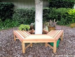 tree seats garden furniture. Delighful Seats Tree Seats Garden Furniture Simply Spectacular Cozy Around A 8  Australia Throughout 0