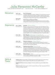 Help Finding A Job Employment Resume Template Cv Template The