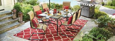 home depot patio furniture. Patio Furniture Inspiration Home Depot