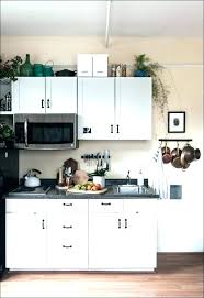 compact kitchen units all in one sink and cabinet medium size of piece unit calculator pretty kitchen unit