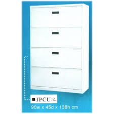lateral file cabinet 4 drawer. Lateral Filing Cabinet, 4-Drawer File Cabinet 4 Drawer