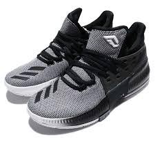 adidas basketball shoes damian lillard. picture 1 of 8 adidas basketball shoes damian lillard d