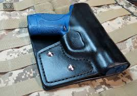home m p shield holsters