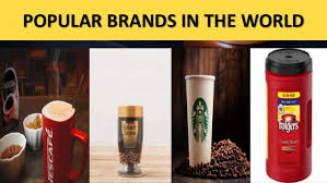 Instant coffee premix is a 3 in 1 product, combination of milk powder, instant coffee, sugar and other emulsifiers packed in 1 kg foil pack with nitrogen infusion to ensure freshness and. Instant Coffee Powder Technology From Brew To Cup