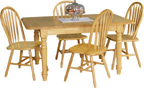 full size of round dining table seats 10 12 extendable square dining table round table that
