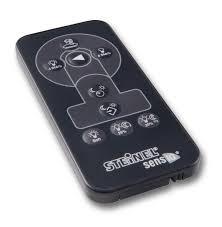 lighting control remote control rc1