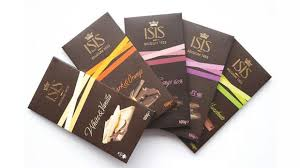 chocolate brand names. Plain Chocolate It Is Not All Sweetness And Light At A Belgian Chocolate Company As Its Brand  Name ISIS Left Bad Taste In The Mouth Of Customers With Chocolate Brand Names