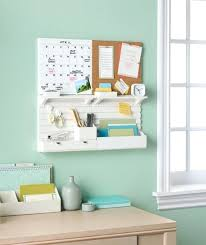 office wall organizer system. Office Wall Organization System Organizer For Organizers Home Photo Details From These