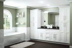 vanity bathroom cabinet. Remarkable Create Customize Your Kitchen Cabinets Newport Cabinet In Bathroom Accessories Vanity