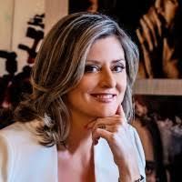 <b>Naomi White</b> - Brisbane, Queensland, Australia | Professional Profile ...