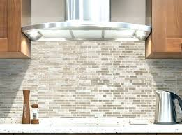 l and stick countertop l and stick simple kitchen ideas brown l stick tile white marble l and stick countertop
