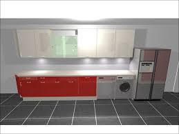 1950 Kitchen Furniture 1950 Kitchen Design Pics 1950 Kitchen Design 1950 Kitchen