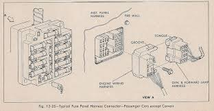 wiring diagram for 1967 camaro the wiring diagram 1969 camaro fuse box diagram 1969 wiring diagrams for car wiring diagram