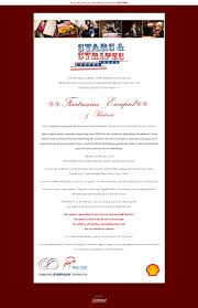 email invitation templates email dinner invitation template email event invitation template
