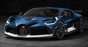 Check divo mileage, colours, reviews, specs and latest news. What Is The Most Expensive Car In The World Coming Out In 2020 Quora