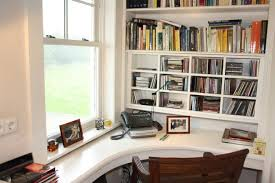 Work from home office ideas Functional Home Office Door Ideas Fomfestcom 37 Tricky Home Office Ideas Work Better For You picture Galleries
