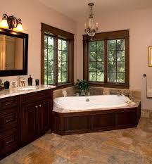 cute images of home interior design with various corner decoration ideas engaging image of bathroom captivating bathroom lighting ideas white interior