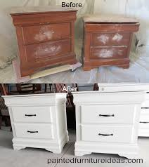 best paint for wood furnitureBest Way To Paint Wood Furniture  Home Design Inspiration