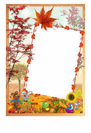 Frames For Photoshop Free Photoshop Frames And Borders Png Border For Photoshop