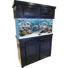 tank furniture. 75 Or 90 Gallon Empire Reef Series Fish Tank Stand Furniture