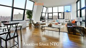 Nyc Penthouses For Parties Penthouse Apartment Archives Amazing Space Nyc Home Staging Nyc