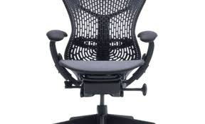desk chair back pain best for lower cute interior and office sciatica