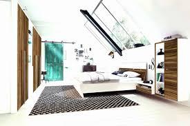 47 Elegant Schlafzimmer Gestalten Farben Gerak Gerik Tersorot