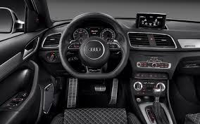 ... Interior Design:Creative 2014 Audi Q5 Interior Home Decor Color Trends  Creative On 2014 Audi ...