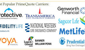 No Medical Life Insurance Quotes Inspiration Health Insurance Companies Quotes Fresh No Medical Life Insurance