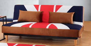 british flag furniture. British Flag Furniture